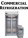 commercial refrigeration repairs brisbane