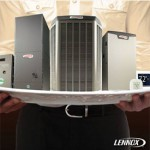 Heating Sales Web
